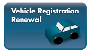 Renew Motor Vehicle Tags